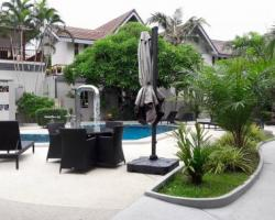 2 Bed 2 Bath in South Pattaya PC4175