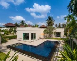 3 Bed 3 Bath in East Pattaya for 9,950,000<span> THB</span> PC5385