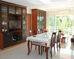 in Jomtien for 2,850,000 THB PC5394