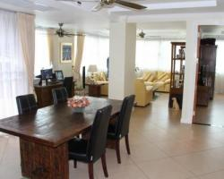 2 Bed 2 Bath in Central Pattaya for 6,500,000 THB PC5409