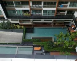 2 Bed 2 Bath in Central Pattaya for 4,370,000 THB PC5416