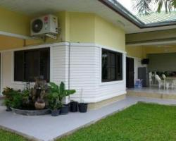 3 Bed 2 Bath in East Pattaya for 3,800,000 THB PC5424