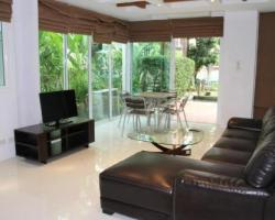 2 Bed 2 Bath in South Pattaya for 3,150,000 THB PC5599