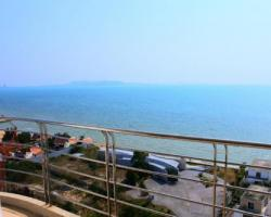 3 Bed 2 Bath in Na-Jomtien / Bang Saray for 13,700,000 THB PC5678