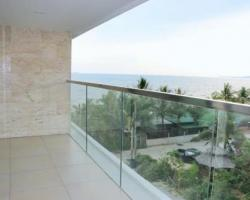 1 Bed 1 Bath in Na-Jomtien / Bang Saray for 3,950,000 THB PC5718