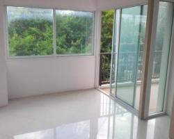 1 Bed 1 Bath in South Pattaya for 2,800,000 THB PC5844