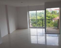 Studio Bed 1 Bath in South Pattaya for 2,000,000 THB PC5845