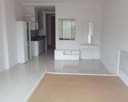 Studio Bed 1 Bath in South Pattaya for 1,900,000 THB PC5846