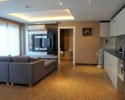 2 Bed 2 Bath in East Pattaya for 2,890,000 THB PC5847