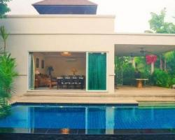 4 Bed 3 Bath in East Pattaya for 12,900,000 THB PC5849