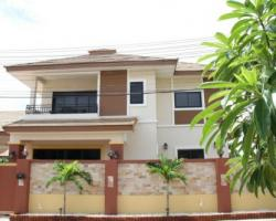 3 Bed 3 Bath in East Pattaya for 4,800,000 THB PC5875