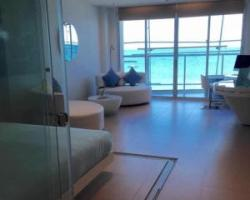 1 Bed 1 Bath in Pratamnak for 4,750,000 THB PC5914