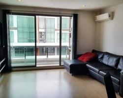 2 Bed 2 Bath in Central Pattaya PC5991