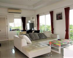 2 Bed 1 Bath in Naklua for 1,850,000 THB PC6051