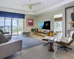 2 Bed 2 Bath in Na-Jomtien / Bang Saray for 15,000,000 THB PC6111