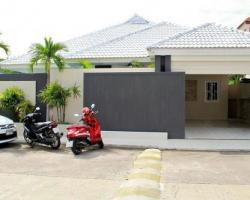 3 Bed 4 Bath in South Pattaya for 6,900,000 THB PC6192