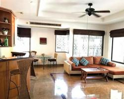 3 Bed 2 Bath in East Pattaya for 3,600,000 THB PC6206