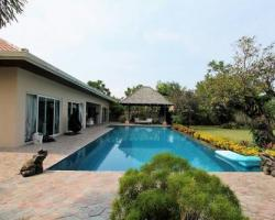 3 Bed 3 Bath in East Pattaya for 26,000,000 THB PC6231