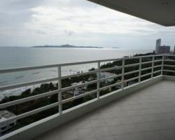2 Bed 2 Bath in Jomtien PC6325