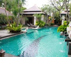 4 Bed 5 Bath in East Pattaya for 30,000,000 THB PC6330