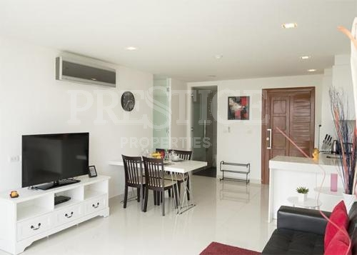 club royal Condominiums for sale in Wong Amat Pattaya