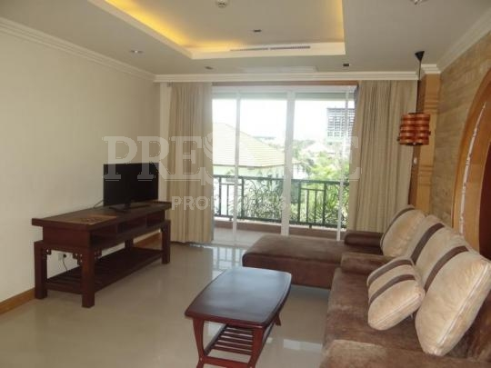 nova atrium Condominiums to rent in Central Pattaya Pattaya