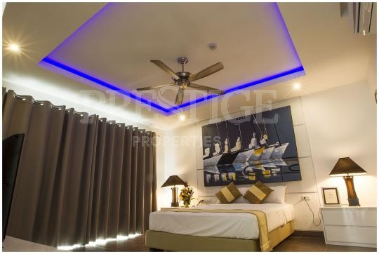 tudor court Condominiums to rent in Pratumnak Pattaya