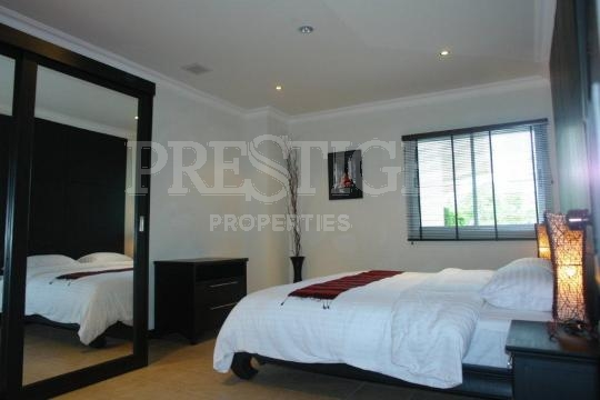 nodic terrace Condominiums for sale in Pratumnak Pattaya