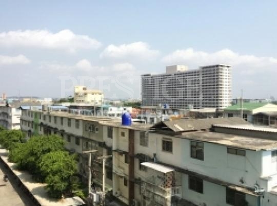 pic-9-Pattaya Prestige  view talay 1a  Condominiums to rent in Jomtien Pattaya