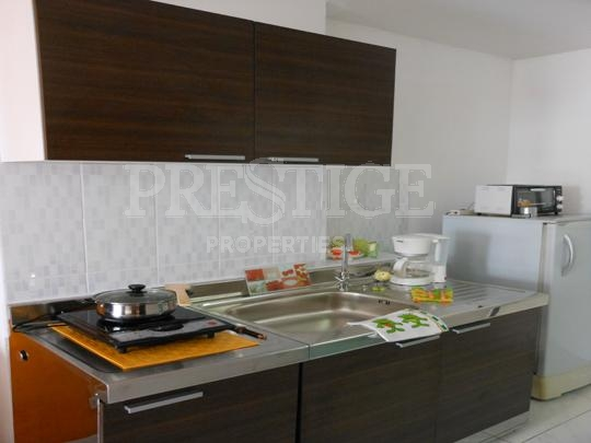 view talay 1 Condominiums to rent in Jomtien Pattaya