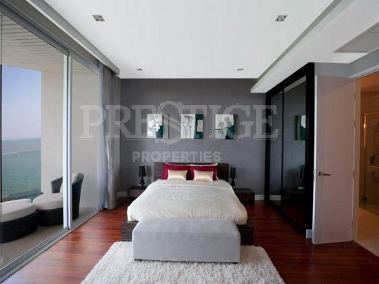 the cove Condominiums for sale in Wong Amat Pattaya