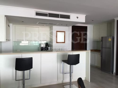 pic-6-Pattaya Prestige Northshore Condominium   for sale in Central Pattaya Pattaya