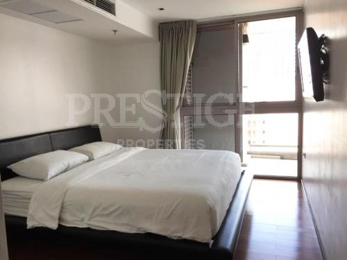 pic-7-Pattaya Prestige Northshore Condominium   for sale in Central Pattaya Pattaya