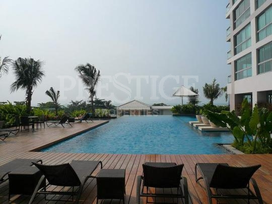 pic-9-Pattaya Prestige Northshore Condominium   for sale in Central Pattaya Pattaya