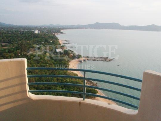 vip condo  to rent in Na Jomtien Pattaya
