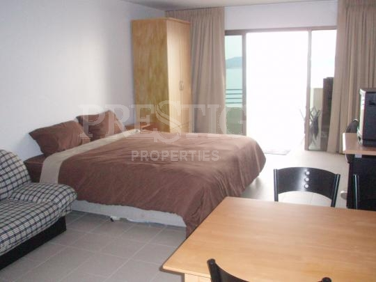 v.i.p condo to rent in Ban Amphur Pattaya