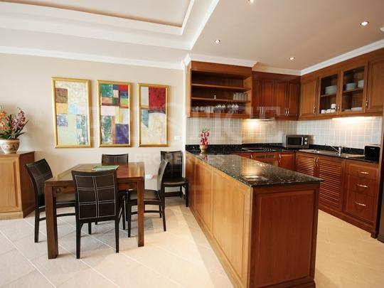 view talay 7 Condominiums to rent in Jomtien Pattaya