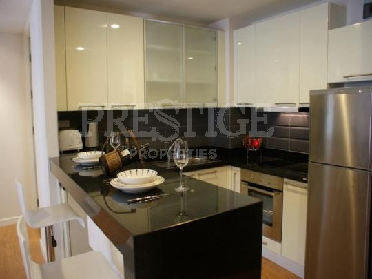 avatara condominium for sale in Jomtien Pattaya