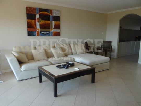 pic-2-Pattaya Prestige Executive Residence 2-4 Condominiums for sale in Pratumnak Pattaya