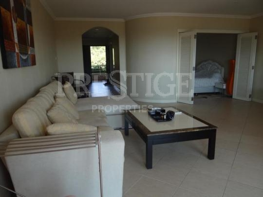 pic-3-Pattaya Prestige Executive Residence 2-4 Condominiums for sale in Pratumnak Pattaya
