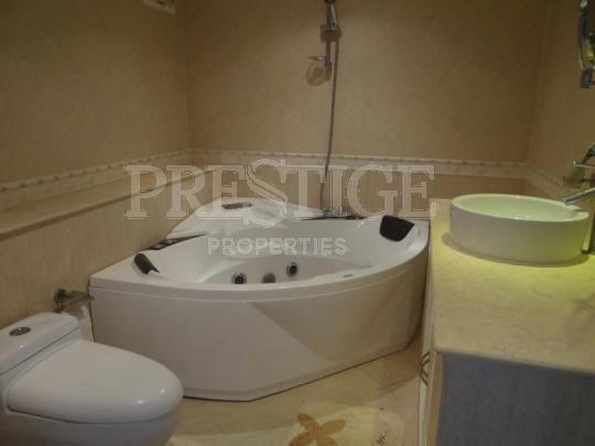 pic-9-Pattaya Prestige Executive Residence 2-4 Condominiums for sale in Pratumnak Pattaya