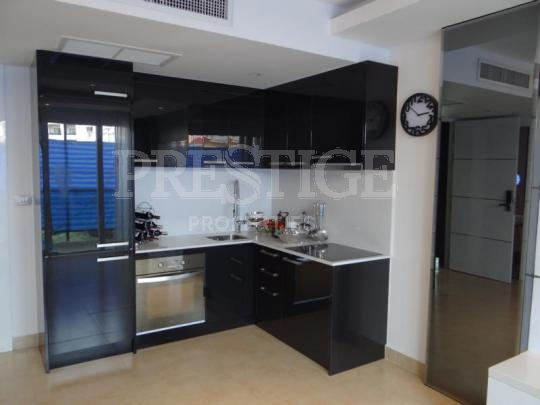 centara avenue residences & suites Condominiums for sale in South Pattaya Pattaya