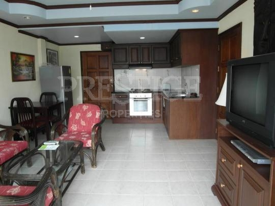 pic-1-Pattaya Prestige Majestic Jomtien Condo  to rent in Jomtien Pattaya