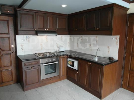 pic-3-Pattaya Prestige Majestic Jomtien Condo  to rent in Jomtien Pattaya