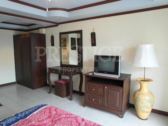 pic-5-Pattaya Prestige Majestic Jomtien Condo  to rent in Jomtien Pattaya