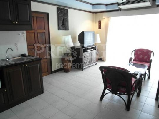 pic-7-Pattaya Prestige Majestic Jomtien Condo  to rent in Jomtien Pattaya