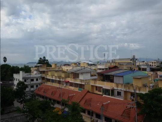 life vela casa Condominiums to rent in Wong Amat Pattaya