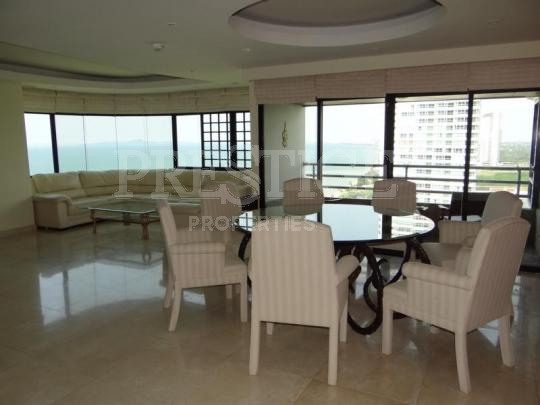 Ocean Marina (San Marino) Condominiums for sale in Na Jomtien ...