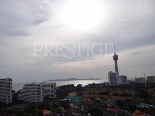 view talay 5d     for sale in Jomtien Pattaya