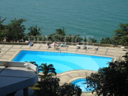vip condo for sale in Ban Amphur Pattaya